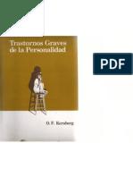 Diagnostico Estructural de La Personal Id Ad