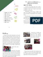 Chuvisco - PDF - Covoada