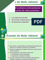 EMA06 T03 Fallos Mercado