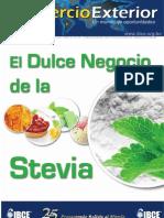 ce_191_negocio_stevia
