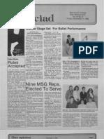 The Merciad, Nov. 11, 1983
