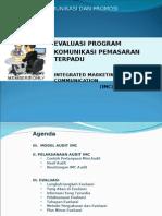 10 presentasi  evaluasi6