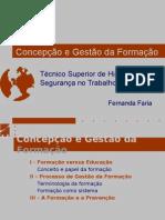 1204107068_concepcao_e_gestao_da_formacao[1]
