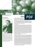 Mutual Funds [PDF Library]