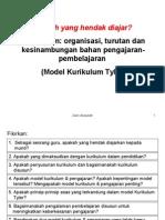 PEDA2