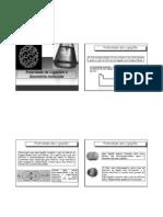 Polaridade_de_Ligações_e_Geometria_Molecular