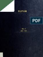 Rupam_07