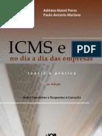 ICMS e IPI no dia a dia das empresas 5ª ed (web)