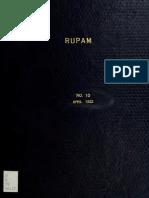 Rupam_10