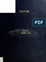 Rupam_12