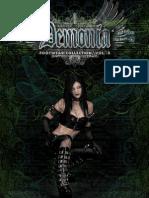 Catalog Demonia V5