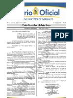 PPA 2011-1013-1