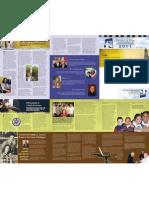 June 2011 ABA Newsletter