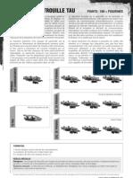 m2290164 FRE Tau Groupe de Patrouille