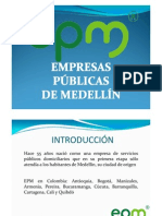 PRESENTACION_EPM