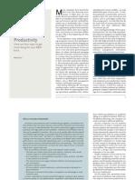 Maximizing Innovation Productivity 45329Deck_16-1
