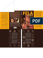 CAPA FELA - revisão final 15maio (1)
