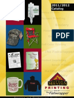Promotional Product Ideas by Little Mountain Printing