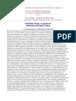 Dumitru Staniloae - Dogmatica Ortodoxa Vol. 3.