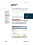 Ds General Oracle Database10g Se 0104