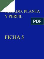 LÁMINA 37