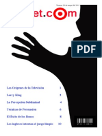 Revista Final Dario Fernando Suárez Mendoza