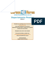Dp 1 Curso Online