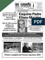 ELVIGIAAvellaneda57.pdf