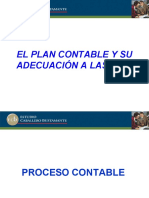 seminarioplancontableniifs1-1224372368970443-9