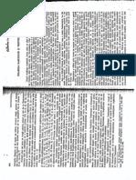 Ierarhia Darurilor Si Treptele Rugaciunii (2)