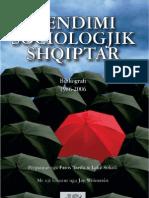 mendimisociologjikshqiptar