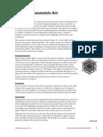 DescoveringGeometry-entireBook[1]