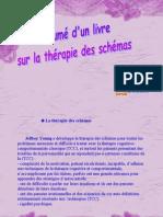 therapie des schémas
