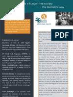 4gID Wfp Case Study v5