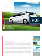 2011 Toyota Prius For Sale In Long Island NY   Penn Toyota