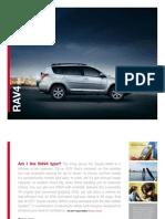 2011 Toyota RAV4 For Sale In Long Island NY   Penn Toyota