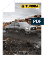 2011 Toyota Tundra For Sale In Long Island NY | Penn Toyota