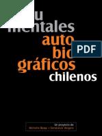 Documentales autobiográficos chilenos
