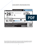 Epa Fe Label-052311