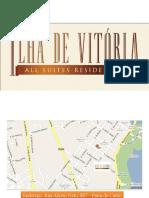 Ilha de Vitória, Praia do Canto, Vitória-ES