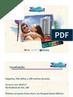 Acquabella, Vila Velha-ES