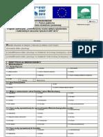 1_Wniosek_o_dofinansowanie-1_1