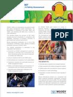 Brochure-OHSAS18001-100531