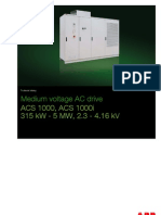 ABB ACS 1000 Tech Catalog RevD[1]