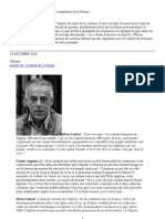 BENDJEDID 1 CHADLI PDF MEMOIRES TOME TÉLÉCHARGER