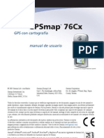 GPSmap 76Cx_Manual Usuario