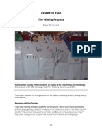 Booklet.5pg.writingprocess