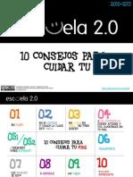 10_consejos_1011
