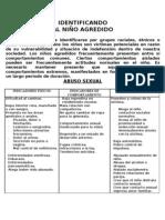 Niño Agredido Identifiquelo-2