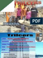 propiedadesdelestadofresco-100217210514-phpapp02